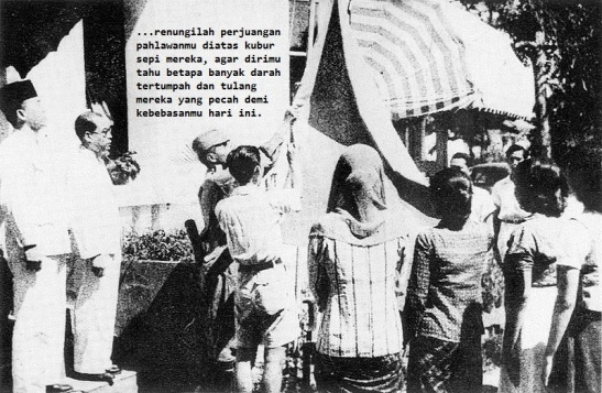 800px-indonesian_flag_raised_17_august_1945 (1)