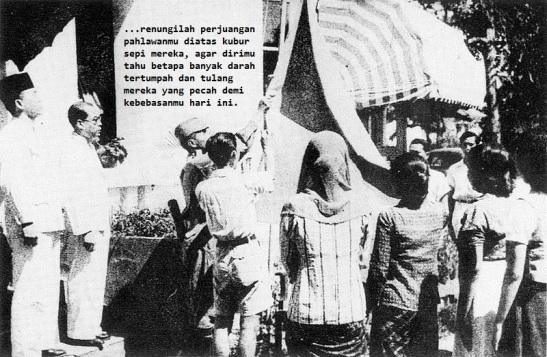 800px-indonesian_flag_raised_17_august_1945 (1)