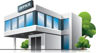 3d-house-and-office-building-vector2