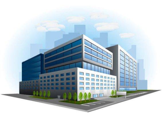 Visi misi tugas dan jabaran organisasi polda sumatera barat for Commercial building design software