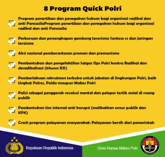 8-program-quick-polri